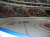 Moskva MS v hokeji 2007 RUSKO